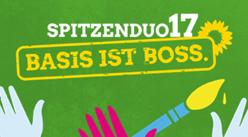 basis is boss