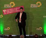 Robert Habeck - Rede bei einer Veranstaltung zum ökologischen Aufbruch im Hessischen Landtag