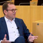 GRÜNDirekt Vorschaubild Interview mit Mathias Wagner