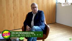 Vorschau Jürgen Frömmrich
